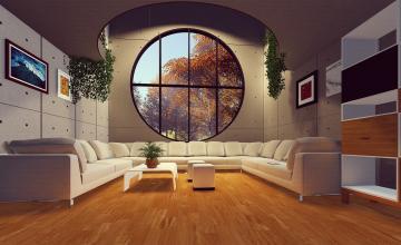 5 причин, почему лучше арендовать, а не покупать недвижимость