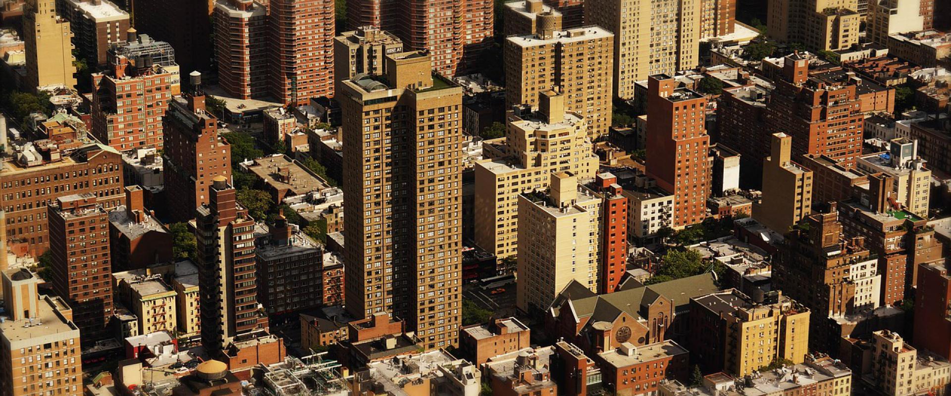 Как быстро продать квартиру, советы риэлтора