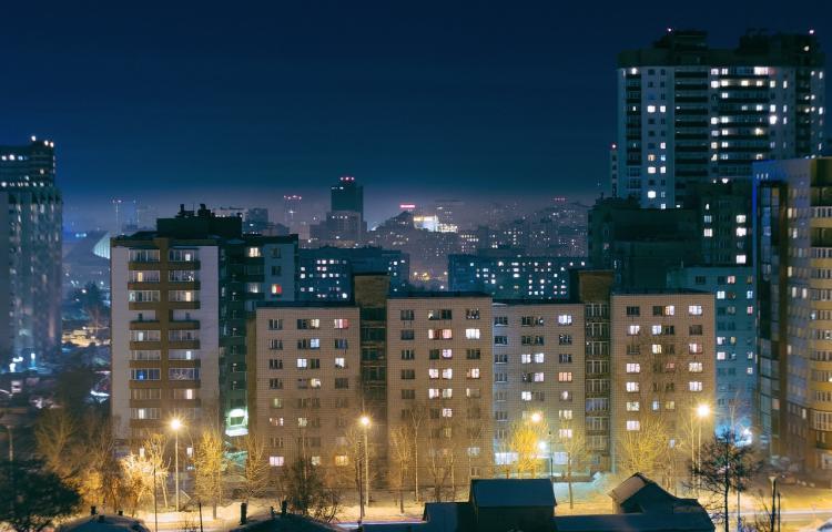 Как приватизировать приватизированную квартиру