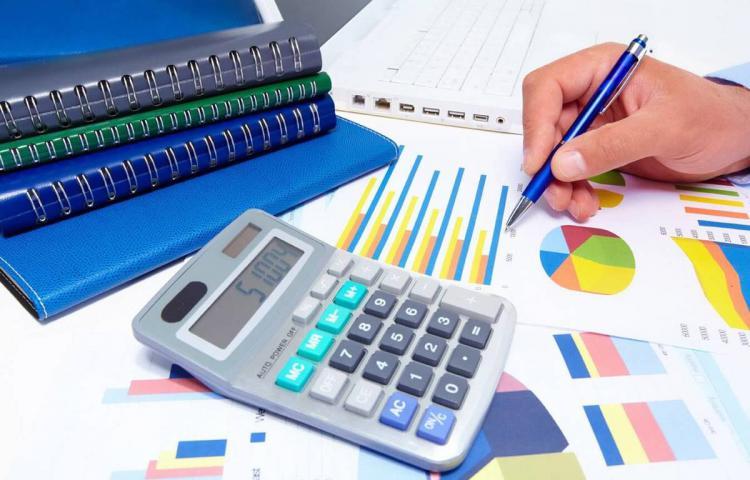 Как узнать инвентаризационную стоимость объекта недвижимости