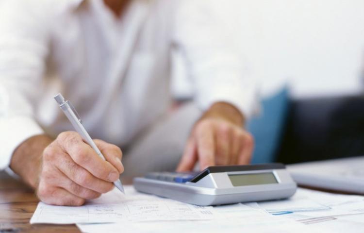 Как вернуть налог с покупки квартиры в 2017 году Сбор документов и обращение в налоговую