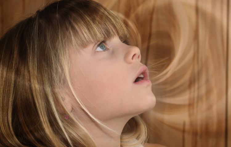 Можно ли прописать ребенка в квартиру, где не прописаны родители?