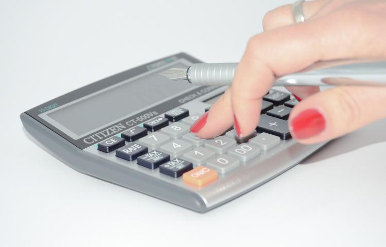 Налоговый вычет при покупке квартиры - сколько раз можно получить?