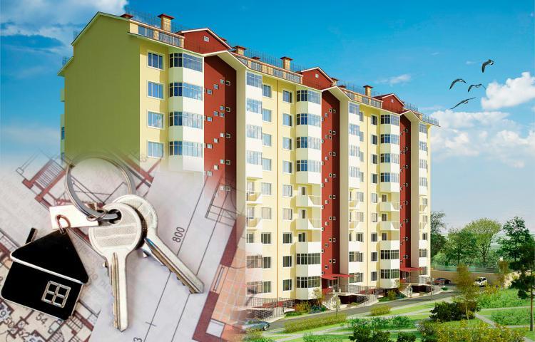 продать квартиру купленную на материнский капитал